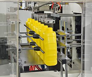 Product aligning equipment
