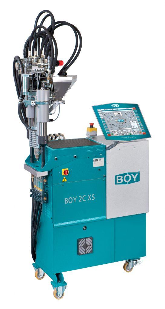 BOY2CXS_SP14_A4