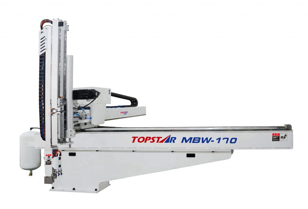 MBW-170(一代机 最新款)