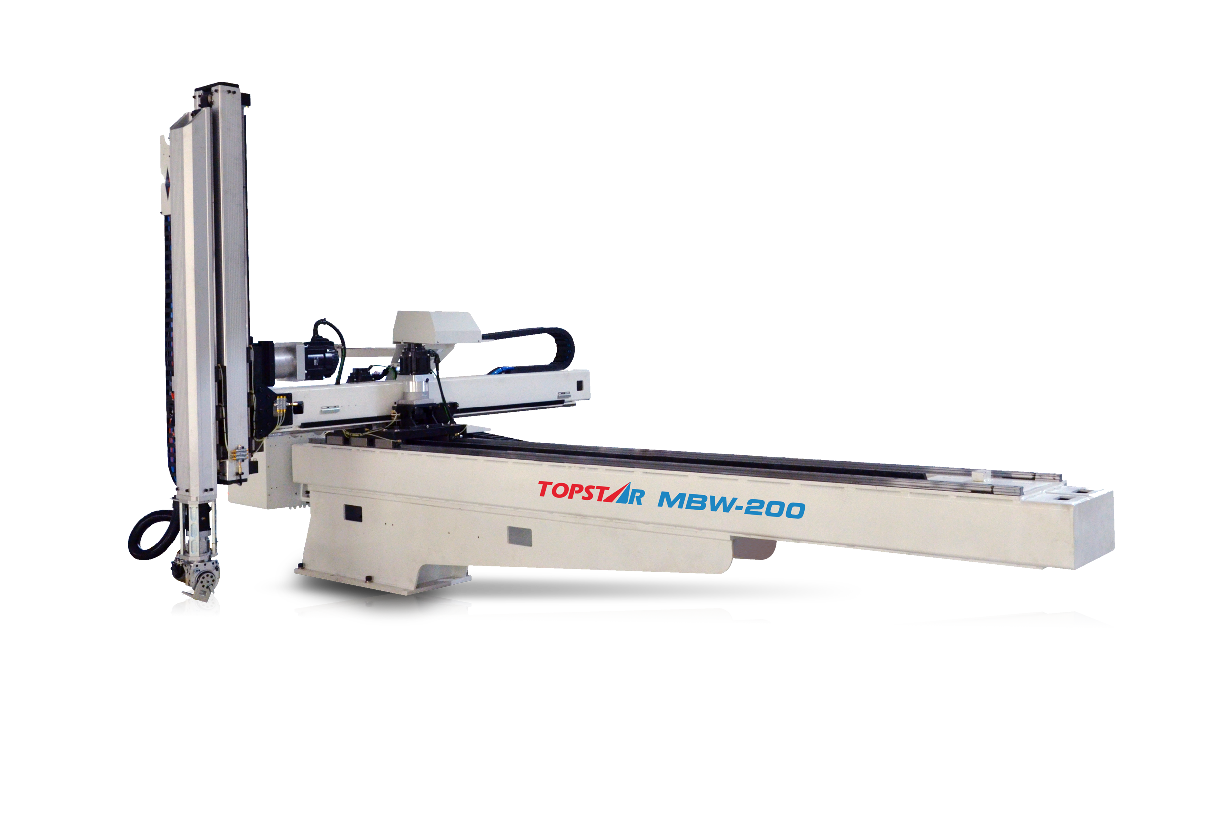 MBW-200 -(二代机,最新款)